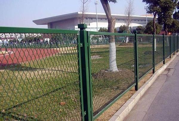 泰安护栏网